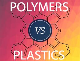 مزایا و معایب پلیمر و پلاستیک