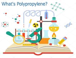 مطالبی علمی و خواندنی در مورد پلی پروپیلن (PP)،قسمت اول