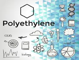 مطالبی علمی و خواندنی در مورد پلی اتیلن (PE)
